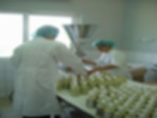 soap-factory