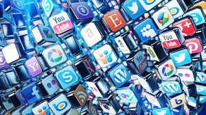 Social Media. Φρούδες ελπίδες ή αληθινό εργαλείο;