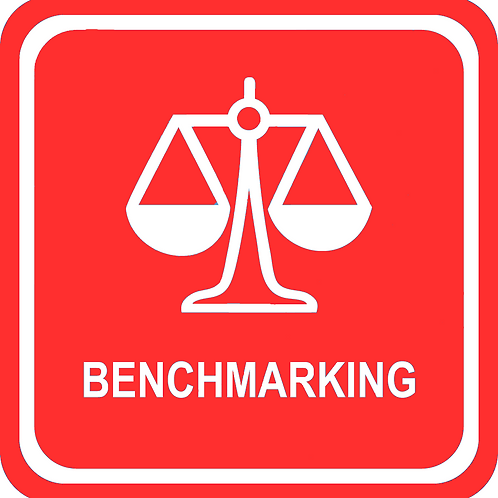 Benchmarking Analysis