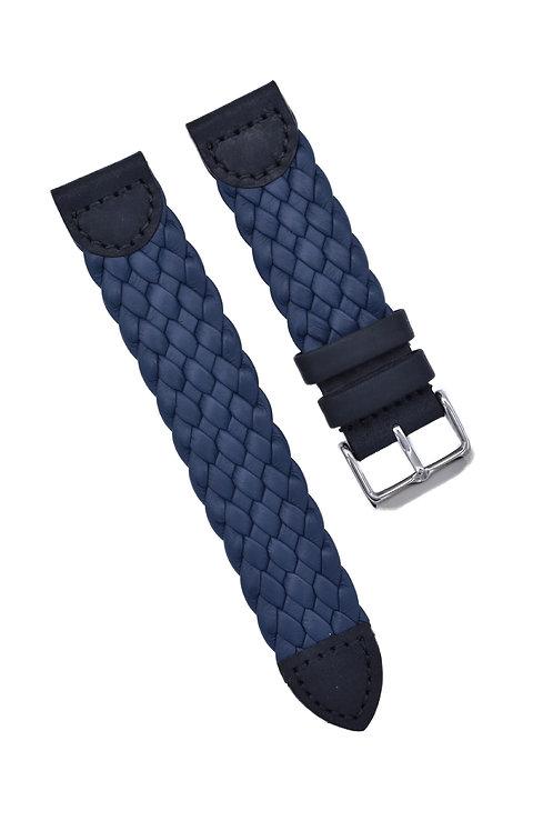 Braided Handmade - Blue (20mm)