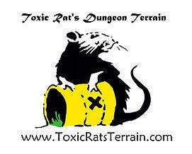 toxic rat logo and website.jpg