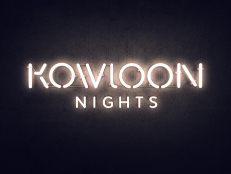 Roll7 Announce new Co-Dev Project funded by Kowloon Nights