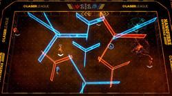 Silvertip Arena gameplay shot 2