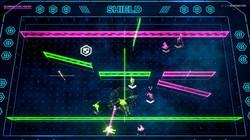 Empire Campus gameplay shot 1