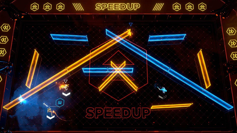 Geng Hao gameplay shot 1