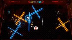 Geng Hao gameplay shot 2