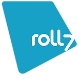 LOGO Roll7.png