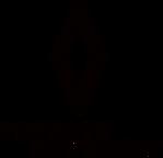 PrivateDivision_Logo_Primary_Black_5.png