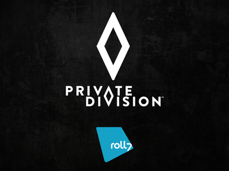 Private Division is publishing our next Original IP!