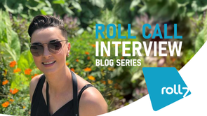 Roll Call Interview Series - Leah Lomax (Lead Game Designer)