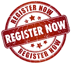 register-now-naturopathy-centre-india.pn