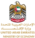 Ministry-of-Economy-UAE.png