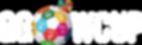 GGW-Cup_logo_landscape_NEG.png