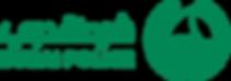 Logo_DubaiPolice_2018.png