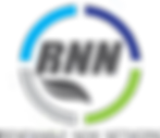 logo - RNN.png