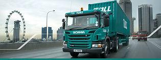 toll truck.jpg