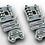 Thumbnail: WDH Roller bracket upgrade kit