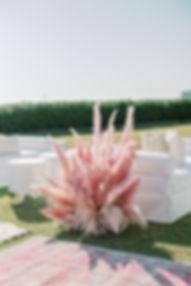 IHeartMYGroom_JK_Ceremony_019.jpg