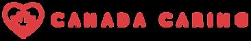 Canada Caring Logo Horizontal.png