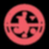 JV_brand_elements-10.png