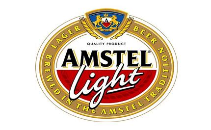 amstel-light-logo