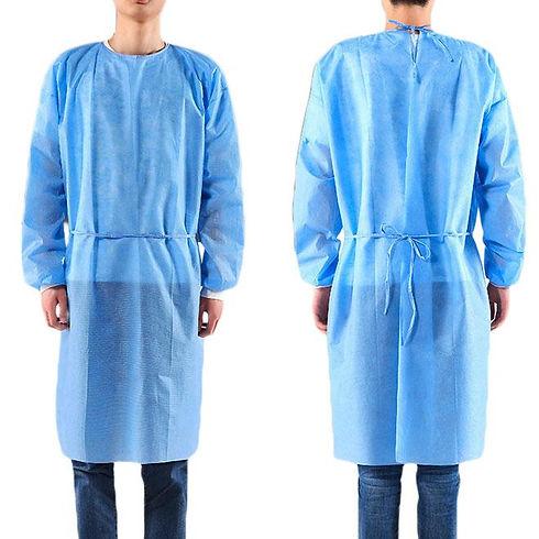 gowns1.jpg