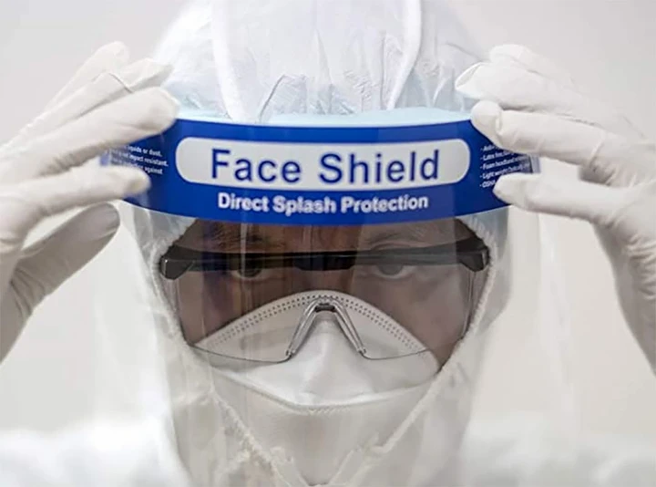 FaceShield3_720x.webp