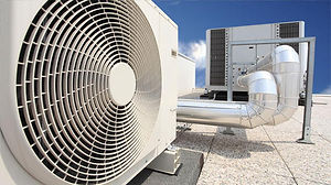 hvac-contracting-services-500x500.jpeg