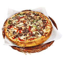 pizza 1 t.png
