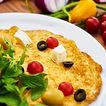omelett in tra.jpg