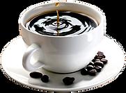 kaffe_kopp_2_kopi-removebg-preview.png