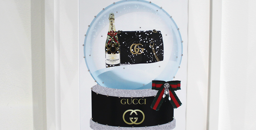 GUCCI GIFTS