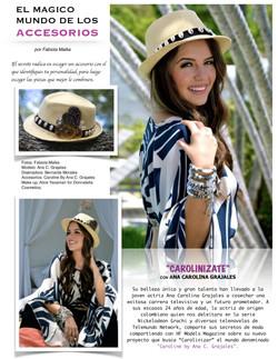 HF Models Magazine