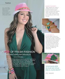 Doral Magazine