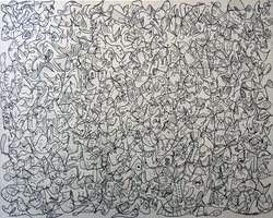 Abstract # 011016 enredar-eras
