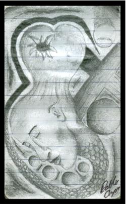 snakeheartman