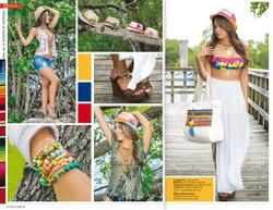 D-Latinos Magazine