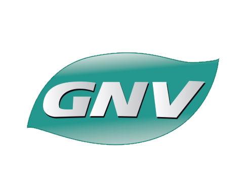 logo gnv.jpg