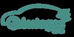 logo-V8.png