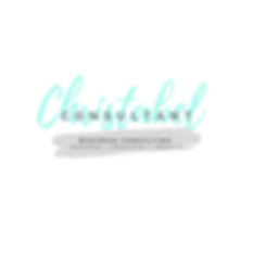 Christabel Consultant Logo.png