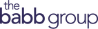 The Babb Group Logo.png