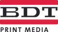 BDT-PrintMedia-Logo_color_4c-transparent