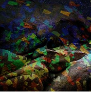SLEEKpro Clear Crystal Hologram.PNG