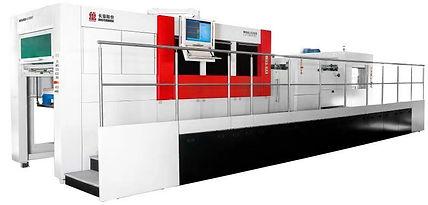 1060SF laser cutter (003).jpg