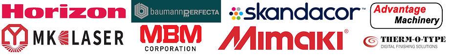 New Logo Collage for Website 9-2021_edit