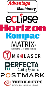 Group Logos for Website Home Page2.png