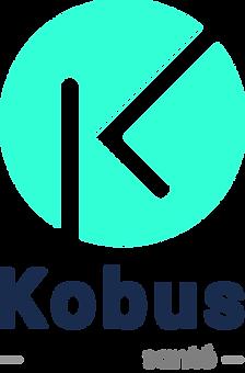 logo_kobus_vertical_blanc.png