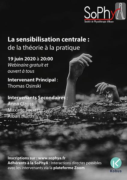 affiche_annonce_thomas_osinski__3.png