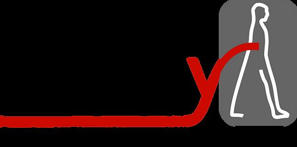 Logo de l'association SoPhyA kiné
