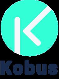 KOBUS logo.png